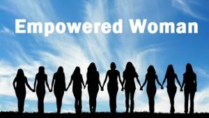 Empowered Women 11
